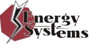 Energy Systems Sp. z o.o