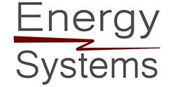 Energy Systems Sp. z o.o